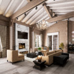18-39_lida-chalet_living-room_camera-010000